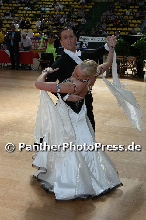 Claudia Korb In Chemnitz Bilder News Infos Aus Dem Web